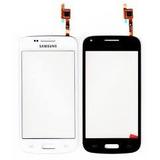 Touchtactil Samsung Galaxy Core Plus G350