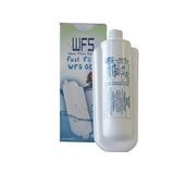 Refil Filtro Purificador Água Latina Puritronic Puri Ice/mix