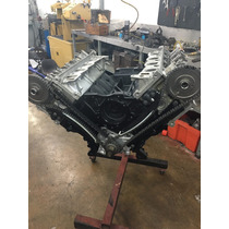 Motor Ford 5.4 16 Val 2000-2010 F350 F250 Expedition Lobo !!