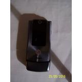 Celular Motorola W510 Para Movistar