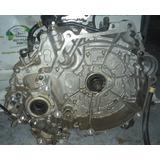 Caja Honda Fit Lx Automatica (01639753)
