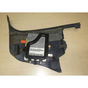 Modulo Bolsa De Aire Blazer Bravada S10 Jimmi 95-98
