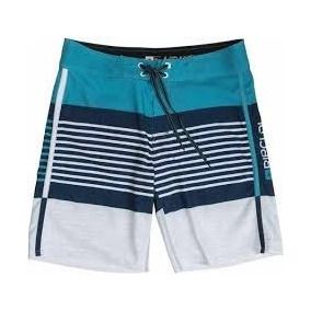 Confeccion Short De Baño Pantalones Jeans Camperas