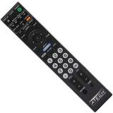 Controle Sony Pra Tv Lcd 32 , 40, Ou Mais Polegadas