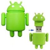Memorias Usb Android 4 Gb