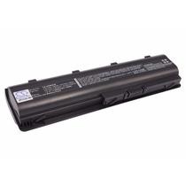 Batería P/ Hp Compaq Cq42, G42, Hstnn-i79c,8800mah Caballito