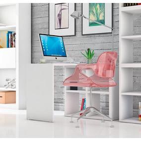 escritorio esquinero biblioteca cubo juvenil mesa pc oficina