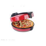 Maquina De Fazer Pizza