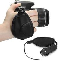 Handgrip Alça De Mão Para Nikon L320 L330 L810 3820 L830