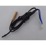 Sensores Ar Condicionado Split Quente/frio 9000 Btu/h Rheem