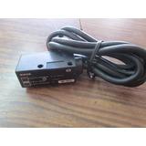 Refacciones Para Hamada Mod. 248 - Sensor