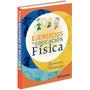 Libro: Ejercicios De Educación Física - Editorial Parramon