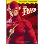 Dvd The Flash The Complete Series / La Serie Completa (1990)