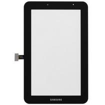 Tela Touch + Display Lcd P3110 Samsung Galaxy Tab 2 - 7.0