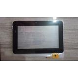 Tela Vidro Touch Tablet Positivo Ypy L700 Pronta Entrega