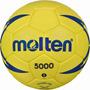 Balon Handball Handbol Serie 5000 Nº2 Molten