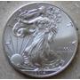 Usa Dolar Plata 2014 Onza Troy Plata Oficial