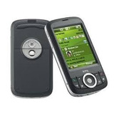 Htc P3301 Cam 3mp Gprs Wifi Windows Mobile 6.0 Raridade