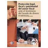 Proteccion Legal, Fiscal Y Patrimonial Del Ases Envío Gratis