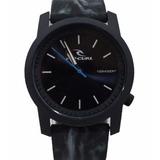 Reloj Cambridge Silic Azul - Rip Curl