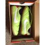 Zapatillas Nike Baby Football 37,5