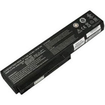 Bateria P/ Notebook Olivetti Sw8 Model Eaa-89 3ur18650-2