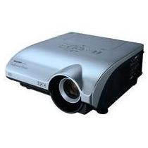 Proyector 5200 Lumens Sharp Xg-ph70x Remato Urgencia Ofrece