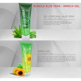 Crema Milagrosa Preparada Leudine Aloe Arnica Herbal 35