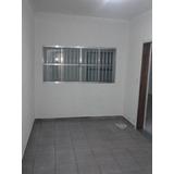 Vende-se Casa No Guaiuba - Guaruja 500 Metros Da Praia