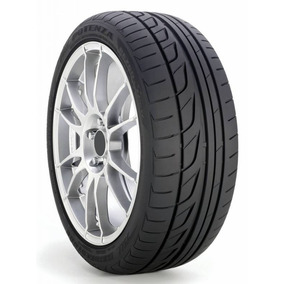 Pneu Bridgestone Potenza Re760 195/55r15 85w