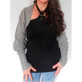 Sobrepuesto Blusa Dama Elegante Diseño Bonito Y Atractivo