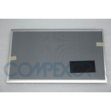 Pantalla Led Para Laptop Hp Dell Toshiba Acer Aspire One D