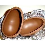 Curso Completo De Chocolate -trufas -bombons -ovos De Páscoa