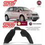 Parabarro Dianteiro Passageiro Fiat Stilo 2008-2011 Original