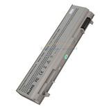 Bateria Dell Latitude E6410 E6410 Atg E6500 E6510 E6400 Xfr