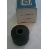 Bucha Do Suporte Do Compressor Do Ar - Calibra .. 90169638