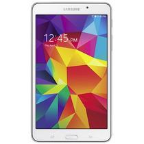 Samsung Galaxy Tab A T280 7 P Sup A Tab 4 T230 Tab4