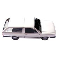 Carro Brasileiros Classicos Nacionais-metal- Vw Parati 1983