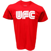 Camiseta Ufc Jon Bones Jones Weigh In Billboard