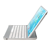 Teclado Bluetooth Para Novo Ipad Mini