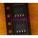 Integrado Ld7577j Ld7577 Ld7577jags Original Sop8 Smd