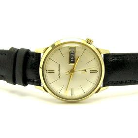 c0599963e7e Relogio Bulova Usado Masculino Parana - Relógios De Pulso