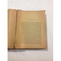 Antiguo, El Libro Rojo, Año 1946