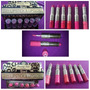 Labiales Mate Bonny Lou (beauty Of Mind) Mate&cremoso