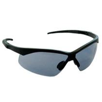 Óculos Segurança Evolution Cinza Anti-embaçante Carbografite
