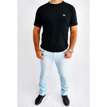 Calça Jeans Masculina Empório Ricci