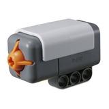 Sensor De Toque Ou Pressão 9843 - Lego Nxt Mindstorms