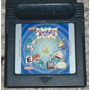 Rugrats / Time Traveler / Gameboy Color Gbc / Advance Gba