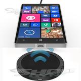 Carregador Wireless Qi Sem Fio Nokia Lumia 930 929 1520