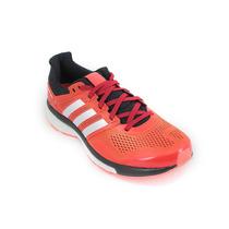 Zapatillas Adidas Supernova Glide 8 Training Hombre
